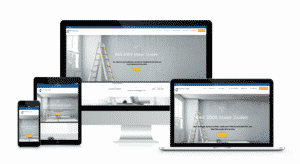 #Ahrweiler #Webdesign # LOGO